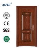 Porta de aço nova do projeto 5cm/7cm (RA-S072)