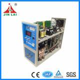 Alta Calidad Industrial Se utiliza un equipo de soldadura por inducción (JL-25)