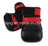 Taekwondoの手袋の/Hand Gootの監視