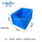 [600إكس400إكس250] صندوق بلاستيكيّة سوقيّة, خانة بلاستيكيّة سوقيّة, [بلستيك بوإكس], [ستورج بوإكس] بلاستيكيّة
