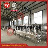 Transportador de Alimentação automática de equipamento de secagem de ar de refrigeração do secador de ar a máquina