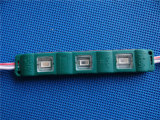 3 LED al aire libre LED Module con Low Price