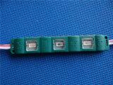 Module extérieur de 3 LED LED avec le prix bas