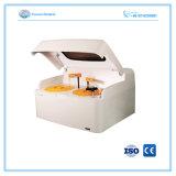Machine anticipée d'analyseur de biochimie du matériel ISE d'hôpital