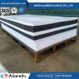 Акриловый лист Plexiglass 4мм акриловый лист