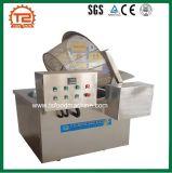 Vendita calda in lotti della Cina della friggitrice dei pesci della cotoletta di fabbricazione profonda profonda semiautomatica della friggitrice