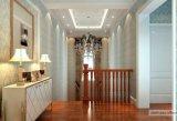 E11 lumière d'ampoule contrôlée pure du blanc 5W Sound&Light DEL