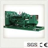 500kw de Reeks van de Generator van het Aardgas