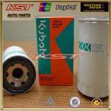Clark 243622 Filtres à huile de transmission, filtre à huile hydraulique de Parker 1R-0659 1R16329 jx0659 LF1023 1R0714 Daewoo pièces de rechange