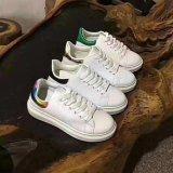 Мода женской обуви, повседневная обувь, Леди обувь, женщин Sneaker Pimps повседневная обувь