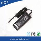 remplacement de batterie d'ordinateur portatif de 19V 7.1A 135W pour la HP PA-1131-08H 5.5mm*2.5mm
