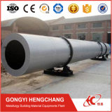 Dispositivo di raffreddamento rotativo del cemento del fertilizzante del residuo del cemento del sistema del forno di industria