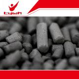 Оптовая торговля угля на основе активированного угля для Desulfurization и денитрификация