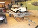 Schlussteil des Großhandelsverkaufs-Hilfs3.7x1.55m ATV (CT0090C)