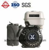 ISO Diplombenzin, das große Energien-elektrischen Fahrzeug Spannungs-Generator spart