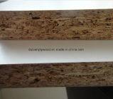 18mm Melamin-Spanplatte für Küche-Schrank