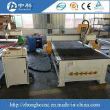 Деревянное цена машины маршрутизатора CNC для гравировального станка древесины Sale/CNC