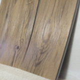 Super Quality Recycle Material Click-Lock PVC Vinyl Flooring