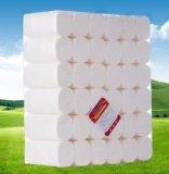 Grand supermarché Pack Rouleau de papier toilette