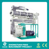 Multifunctionの2016有機性Grass Pellet Making Machine