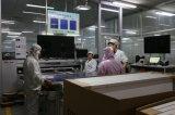 310W один кристалл кремниевых солнечных фотоэлектрических панели, Mono-Crystalline Солнечная панель
