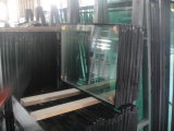 Espulsore pneumatico del sigillante del silicone del doppio gruppo di alta efficienza