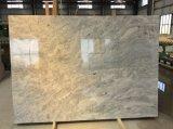 Marmo grigio di Vemont per il marmo di Grey della Cina del pavimento della parete del controsoffitto
