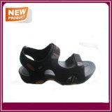 Sommer-neue Entwurfs-Strand-Sandelholz-Schuhe