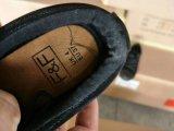 Высокое качество для женщин повседневная обувь, новых запасов спортивную обувь для женщин. 11000пар