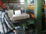 Neue populäre konkrete Isolierblock-Ziegeleimaschine