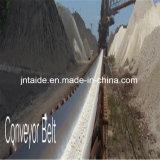 الصين ذهبيّة ممون [هيغقوليتي] فولاذ حبل [كنفور بلت] مطّاطة/[لرج كبستي] ثقيل - واجب رسم حزام سير