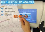 Analyseur multifréquence de corps d'impédance de Lumsail BS-Bca3 Bioelectrical