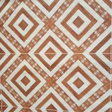Nouvelle conception de l'Art du parquet des planchers laminés