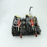 Wincor ATM zerteilt doppelte Baugruppe der Zange-Cmd-V4 Mdms V (1750109641)
