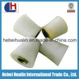 Kegel, de Kegel van D, de Kegel van B, Plastic die Kegel, in de Kegel van China wordt gemaakt, Concrete Kegel, de Kegel van de Bouw