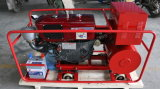 Piccolo Home Use Diesel Power Generator 10kw