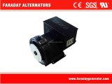 Courant alternatif Generator (FD1D2-4) de Months Warranty Double Bearing Diesel Alternator 16kVA 415V 50Hz de la qualité 24