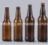 熱い販売330mlビールかワイン・ボトル