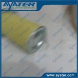 Henan 12 años del fabricante de Kaeser del aire de separador de petróleo 6.3571