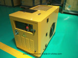 영원한 Magnetic Vf Energy Saving Screw Air Compressor 7.5kw (10HP)