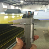 2017년 Hotsales Laser Engravable 플라스틱, 아BS Laser Engravable 플라스틱, Laser Engravable 장