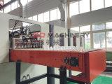 A máquina de molde larga do sopro de 8 frascos do animal de estimação da boca de Cavites para o PNF plástico pode