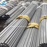 Alta precisione 304 tubo della bobina dell'acciaio inossidabile dello scambiatore di calore 316 316L