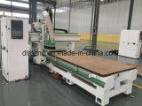 Ua-481 de la Chine Woodworking Centre d'usinage CNC
