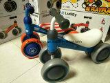 Bici del juguete de Blance del bebé