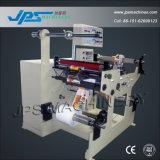 Jumbo Rouleau pour petits rouleaux de machine à refendre