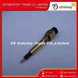 Датчик воды частей двигателя 3690010-K0300 тележки Dongfeng автоматический ровный