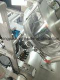 sacchetto di 1-150g Pilow, 3/4 di macchina imballatrice della polvere del sacchetto del sacchetto della guarnizione dei lati