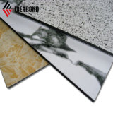 Ideabond Stone look ACP Aluminum Composite Decorative panel