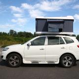 4X4 het Kamperen van de Tent van het Dak van de auto de Hoogste 4WD Tent van het Dak van de Auto